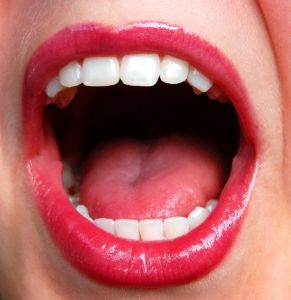DentalAbroad